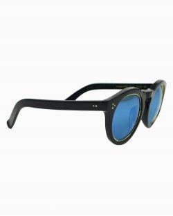 Óculos de sol Illesteva Leonard 2 Ring 5023