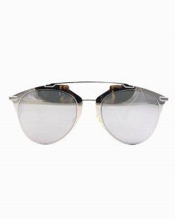 Oculos Dior So Real Prata