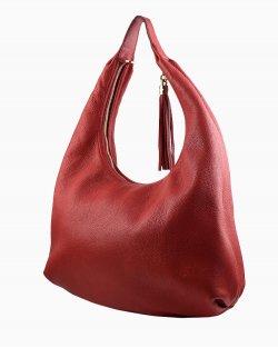 Bolsa Gucci Hobo Shoulder Bag