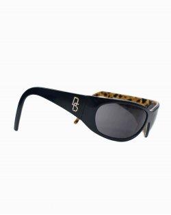 Óculos Dolce & Gabbana DG Oval DG899S