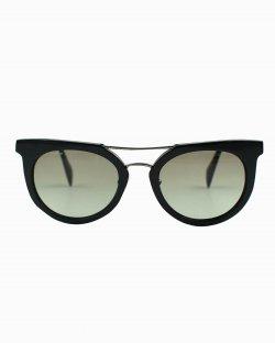 Óculos de Sol Prada Preto
