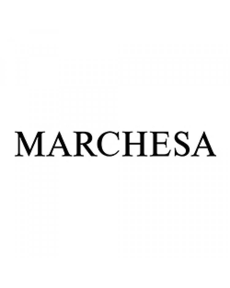 Marchesa