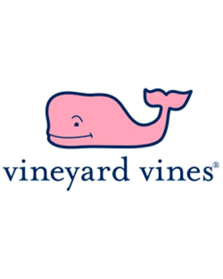 Vineyard Vinese