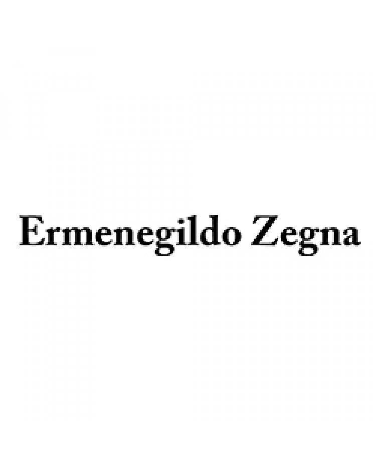 Ermmenegildo Zegna