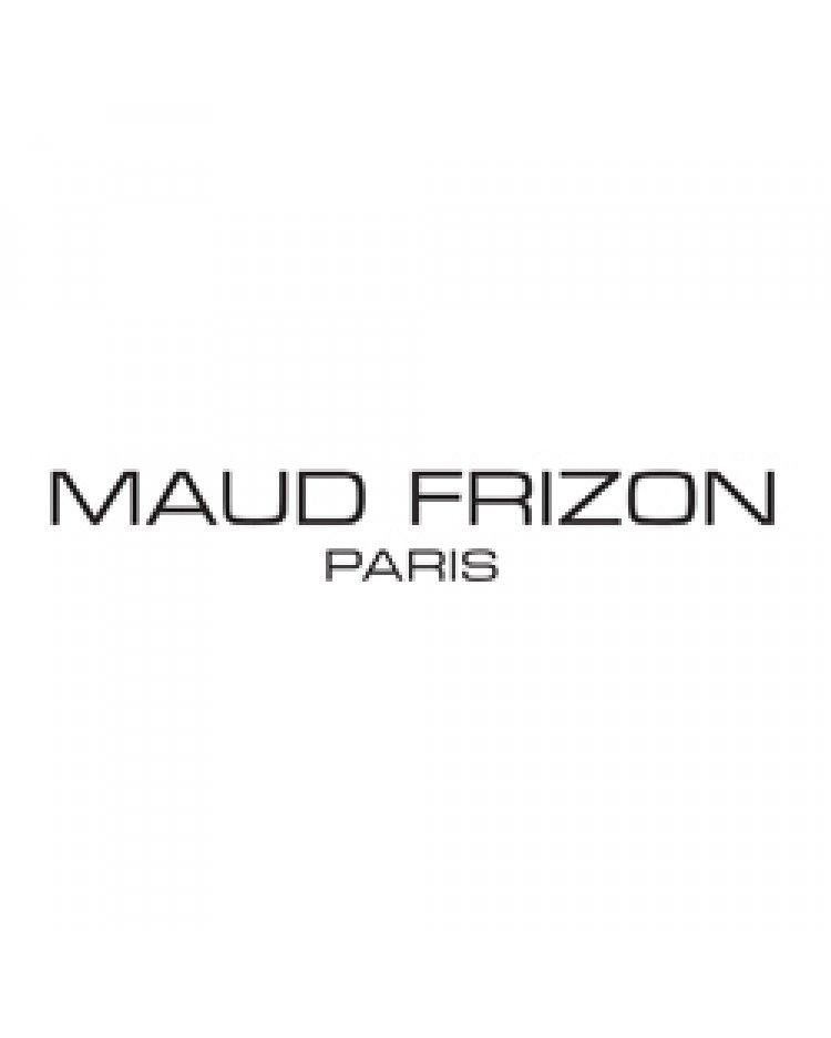 Maud Frizon