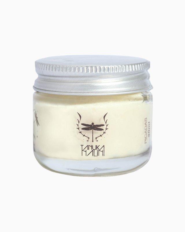 Manteiga Corporal Tanuka Nalini - 30ml