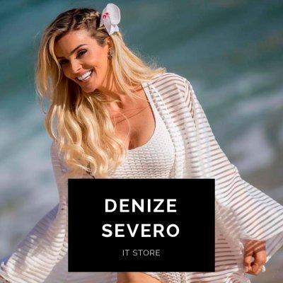 Denize Severo - It Store