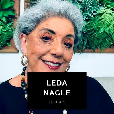 Leda Nagle - It Store