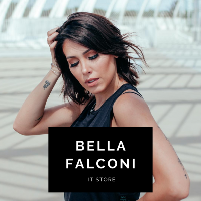 Bella Falconi - It Store