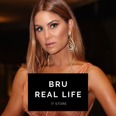 Bru Real Life - It Store