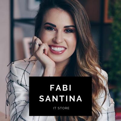 Fabi Santina - It Store