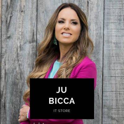 Ju Bicca  - It Store
