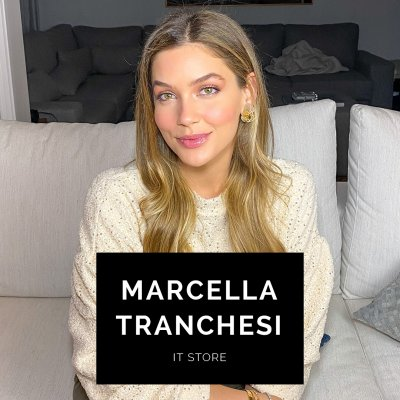 Marcella Tranchesi - It Store