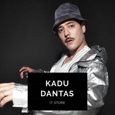 Kadu Dantas - It Store