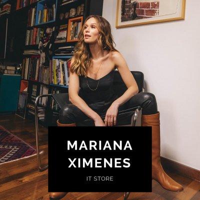 Mariana Ximenes - It Store