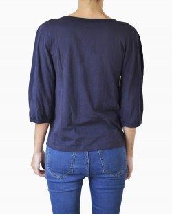 Blusa Stella McCartney Azul