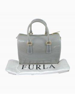 Bolsa Candy Bag Furla