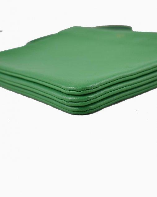 Bolsa Celine Trio Verde