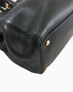 Bolsa Chanel Cerf Tote