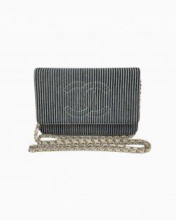 Bolsa Chanel Woc Timeless Listrada