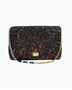 Bolsa Dolce & Gabbana Paetes