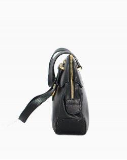 Bolsa Ferragamo Mini