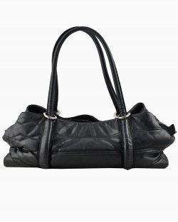 Bolsa Givenchy Vintage Preta