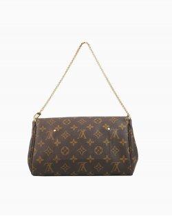 Bolsa Louis Vuitton Favorite MM