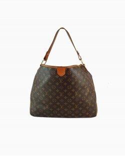 Bolsa Louis Vuitton Delightful MM