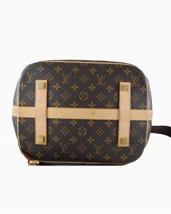 Bolsa Louis Vuitton Neo Bag Monogram