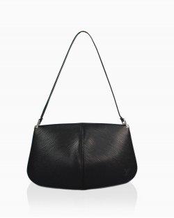 Bolsa Louis Vuitton Preta Pequena