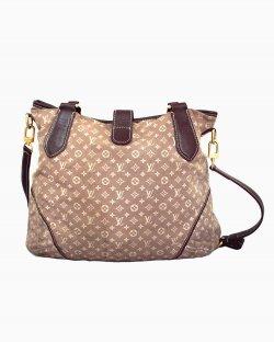 Bolsa Louis Vuitton Rose