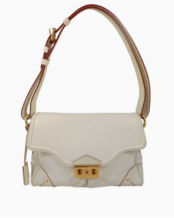 Bolsa Louis Vuitton Suhali L'Essentiel Handbag Nude