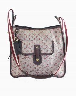 Bolsa Louis Vuitton Vintage Rose