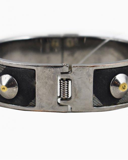 Bracelete Burberry Spikes