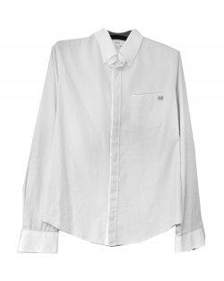 Camisa  Infantil Hugo Boss