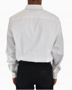 Camisa Social Prada Branca