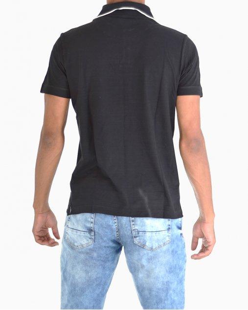 Camiseta polo Hugo Boss