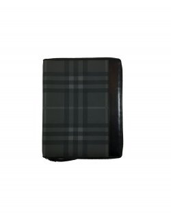 Capa Ipad Burberry