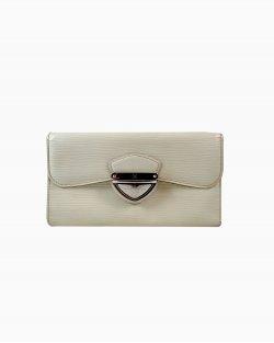 Carteira Louis Vuitton Off-white