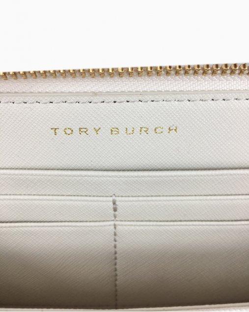 Carteira Tory Burch