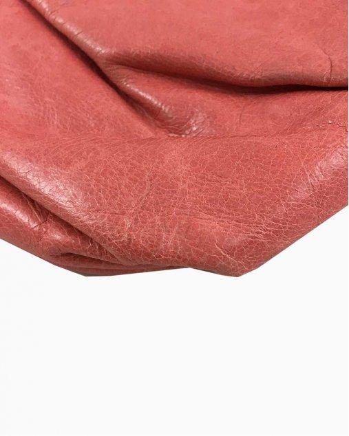 Clutch Prada Rosa