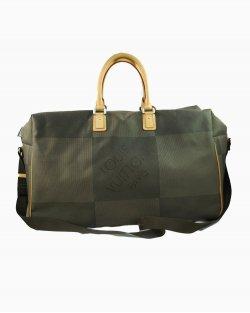 Mala Louis Vuitton Edição Limitada