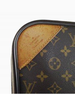 Mala Louis Vuitton Pegase Légère