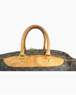 Mala Vintage Louis Vuitton