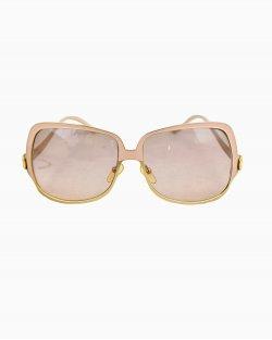 Óculos Balenciaga Rosa BAL0048/S