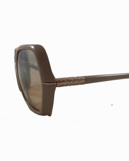 Óculos Burberry B4107 Rose
