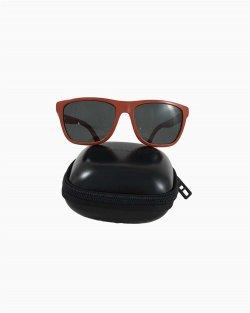 Óculos Burberry Terra