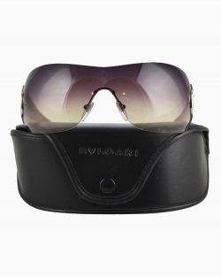 Óculos Bvlgari Mascara
