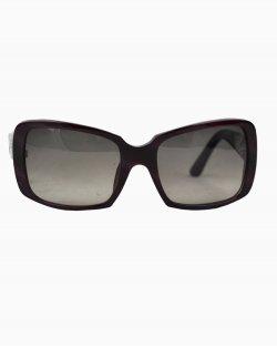 Óculos Cartier